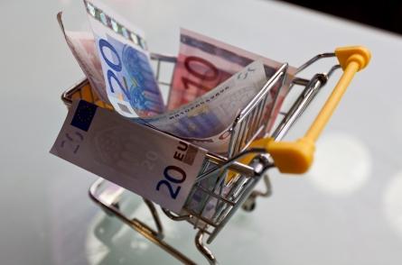 Paywall: Vor-und Nachteile für Verleger und Verbraucher