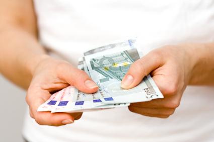 Photo of Vexcash AG: Kurzzeitkredite nach dem PayDay Loans Prinzip