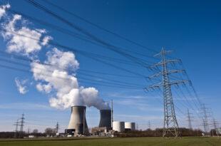Reaktor Tschernobyl 310x205 - Die Kosten der Katastrophe von Tschernobyl erreichen bis 2015 nahezu 180 Milliarden US-Dollar
