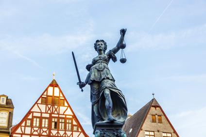Rechtsschutzversicherung - Wie wichtig ist die Rechtsschutzversicherung?