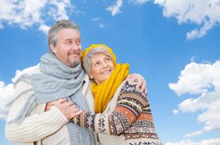 Reisen fuer Senioren 310x205 - Reisetrend 2013 - Kurz- und Wellness-Reisen