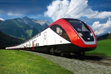 SBB Zukunft1 - Swiss Pass kommt 2015