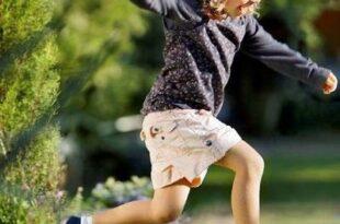 SO 010. Wirtschaft.com Kinderfuesse e1364405500303 310x205 - Kinderfüße: Von Anfang an richtig laufen lernen