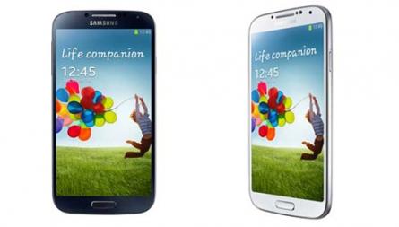 Photo of Samsung in der Erfolgsspur auf dem Smartphone-Markt