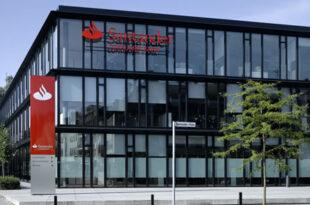Santander Bank 310x205 - Santander weiß, wie Österreicher sparen
