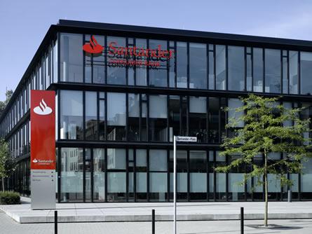 Photo of Santander weiß, wie Österreicher sparen