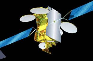 Satellit ASTRA 3B 310x205 - Satellitengeschäft: SES wächst in allen Märkten