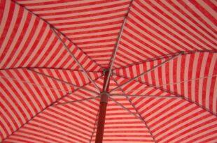 Schutzschirmverfahren 310x205 - Unternehmensinsolvenz: Schutz unter dem Schirm