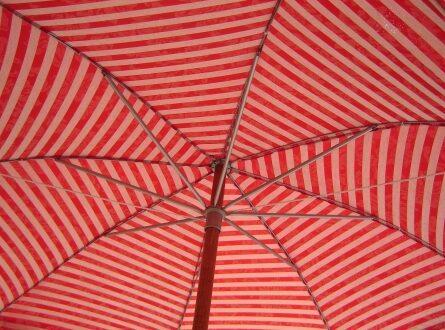 Schutzschirmverfahren 445x330 - Unternehmensinsolvenz: Schutz unter dem Schirm