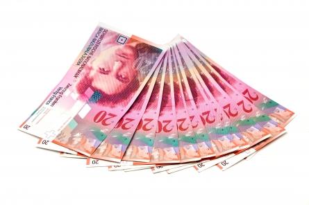 Photo of Vaduz: Bekämpfung von Zahlungsverzug im Geschäftsverkehr