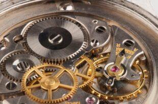 Schweizer Uhrwerk 310x205 - Die Schweiz und ihre Präzisionsuhren