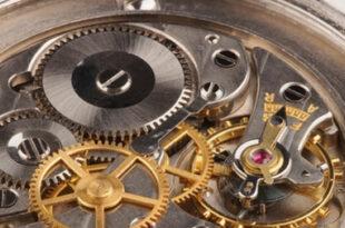 Schweizer-Uhrwerk1