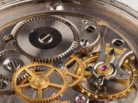 Swatch gewinnt den Rechtsstreit gegen Tiffany