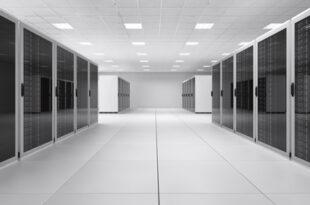 Serverraum 310x205 - Zertifiziertes Hosting für Unternehmen: Hostserver