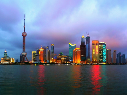 Photo of China – Land der Tüftler und Erfinder