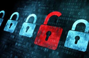Smartphone Spionage1 310x205 - Internet wird seit den 70er Jahren systematisch überwacht