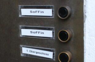 Soffin 310x205 - Bernd Wittkowski: Kommentar zum Jahresabschluss des deutschen Bankenrettungsfonds Soffin