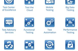 Software Testing 310x205 - Softwaretest-Services: Cigniti Technologies übernimmt Gallop Solutions