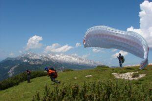 Sommertourismus 310x205 - Bergbahnen als touristischer Wirtschaftsmotor im Sommer
