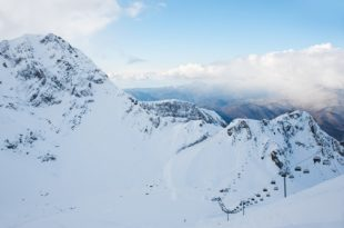 Sotschi Skigebiet 310x205 - Schulenberg erobert russischen Ticket-Markt