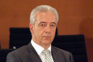 Stanislaw Tillich CDU 310x205 - Tillich: Öffnung der SPD nach links großer Fehler