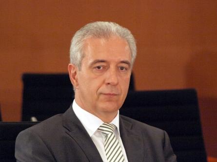 Photo of Tillich: Öffnung der SPD nach links großer Fehler