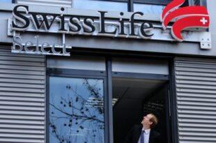 SwissLife Wien e1365402515155 310x205 - Swiss Life Select startet mit Financial Planning in Österreich