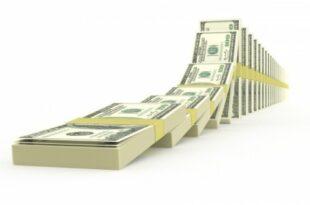 US Wirtschaft 445x279 310x205 - Wirtschaft USA: Fitch Ratings lanciert Fitch Fundamentals Index