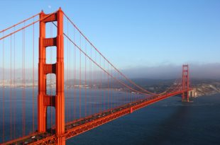 USA Reisen 310x205 - Amerika-Forum - damit die USA-Reise unvergesslich wird