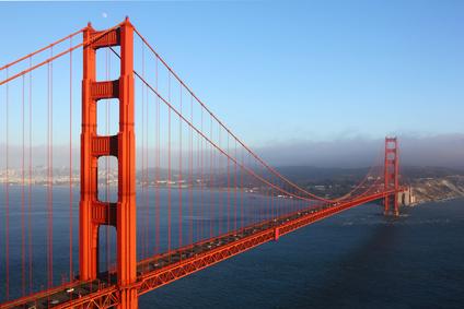 USA Reisen - Amerika-Forum - damit die USA-Reise unvergesslich wird