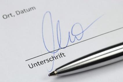 Photo of Das kommt mit dem Koalitionsvertrag