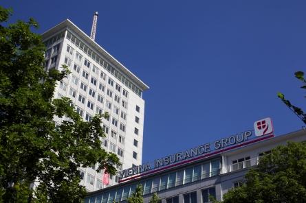 Bild von Die Vienna Insurance Group als Marktführer im CEE-Markt