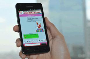 Voopee 1 310x205 - Alternative für Mobilfunkbetreiber zu WhatsApp und Viber von e-horizon