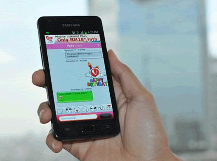 Voopee 1 445x330 - Alternative für Mobilfunkbetreiber zu WhatsApp und Viber von e-horizon