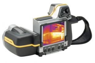 Waermebildkamera 310x205 - Online Shopping für Hightech-Produkte