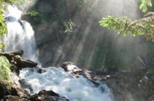 Wasser Ressourcen1 310x205 - Wasserrechte: nach Öffnung klagen?