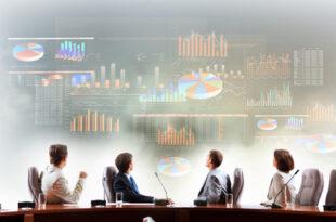 Werbeagenturen 310x205 - Direktmarketing und Geomarketing als Teil moderner Werbestrategien
