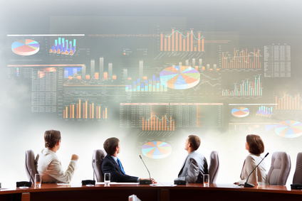 Photo of Direktmarketing und Geomarketing als Teil moderner Werbestrategien