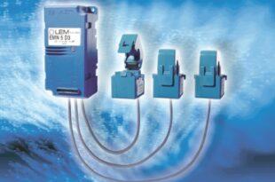 Wi LEM 445x317 310x205 - LEM: Strom- und Spannungsumwandler aus Bulgarien