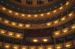 Wien Oper 310x205 - Lugner übernimmt Lugner City ins Eigentum
