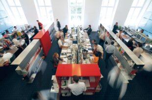 Wiener Boerse 310x205 - Wiener Börse berechnet ab heute den ATX Global Players