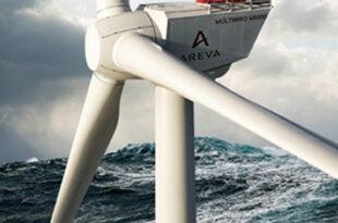 Windreich 310x205 - Kein Wind mehr bei Windreich