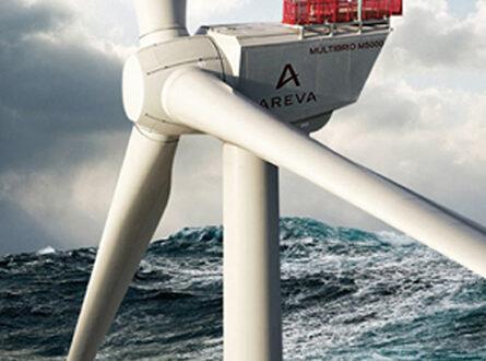 Windreich 445x330 - Kein Wind mehr bei Windreich