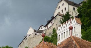 Wirtschaftslage Vaduz 310x165 - Vaduz: Die Lage auf dem Arbeitsmarkt im Juni 2013