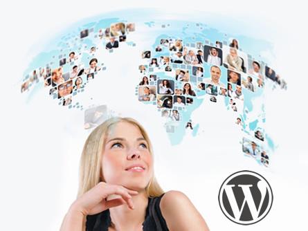 Photo of WordPress: Ein CMS verändert die Medienlandschaft