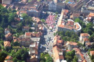 Zagreb 310x205 - Österreichs Wirtschaft heißt Kroatien in der Europäischen Union willkommen