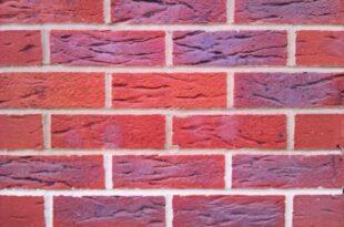 Ziegelmauer 310x205 - Der Wienerberger Ziegel hält stand