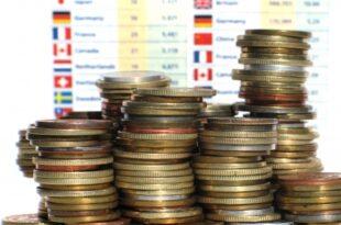 wirtschaftlicher Erfolg1 310x205 - Reinhard Kuls: Kommentar zum Ifo-Geschäftsklima