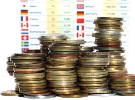 wirtschaftlicher Erfolg1 445x330 - Reinhard Kuls: Kommentar zum Ifo-Geschäftsklima