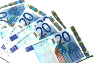 20-Euro1